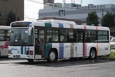 NNR_2405_NAKAGAWA_D1.jpg
