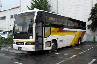 NNR_3241_KOUSOKU.jpg