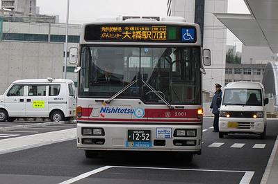700_2.jpg