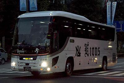 NNR_8545_KOUSOKU.jpg