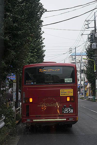 150826_7.jpg