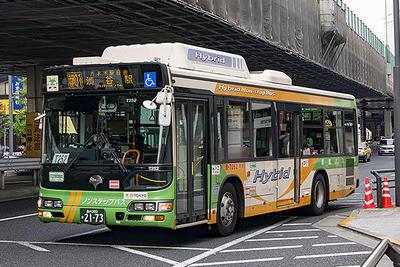 B-T252.jpg