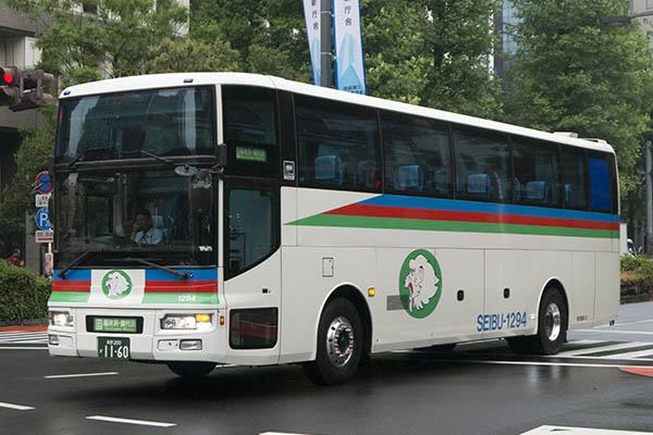 http://hokuten.sakura.ne.jp/blog/images/bus/SB1294_K_D1.jpg
