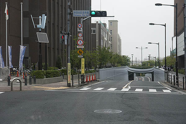 http://hokuten.sakura.ne.jp/blog/images/bus/tokyu/150826_16.jpg