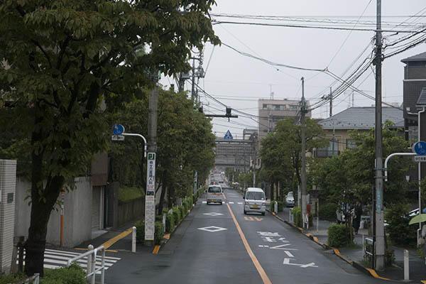http://hokuten.sakura.ne.jp/blog/images/bus/tokyu/150826_21.jpg