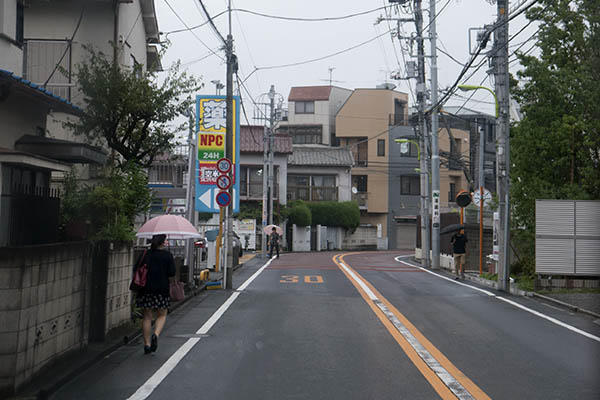 http://hokuten.sakura.ne.jp/blog/images/bus/tokyu/150826_6.jpg