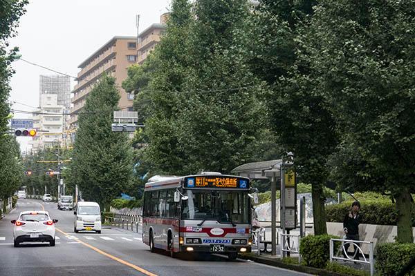 http://hokuten.sakura.ne.jp/blog/images/bus/tokyu/150826_8.jpg